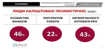 %d1%84%d0%be%d1%82%d0%be2