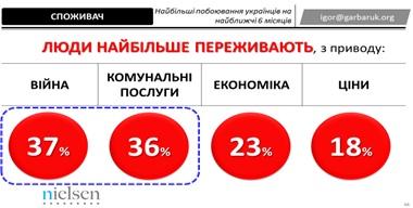 %d1%84%d0%be%d1%82%d0%be3