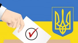 Діалог «Вибори-2014 – оновлення української влади. Міжнародні перспективи і рекомендації»: 25 жовтня 2014 року