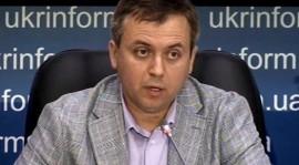 Почти 50% украинцев хотят досрочных выборов в Раду