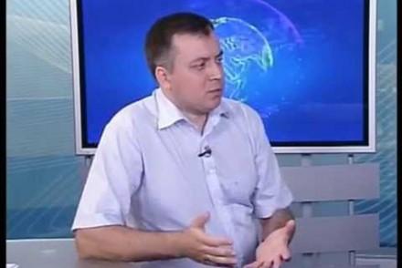Ефір та телеканалі ЦК щодо реформування системи правоохоронних органів України