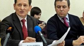 Енергетична безпека України: як пережити зиму. Екстрені заходи чи популістські заяви нової влади?