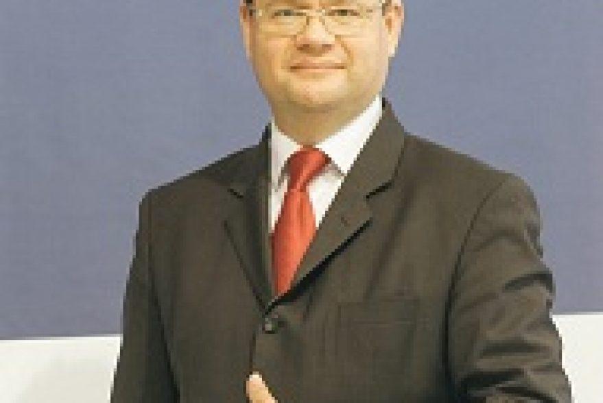 Український авторинок: занепад галузі чи перспективи розвитку?